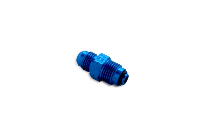 fits Olds 65x Plastic Vacuum Hose Windshield Wiper Washer Fluid Connectors NOS