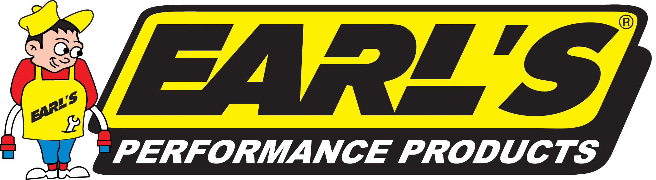 Earls Performance Products Uk Braided Hose And Fittings